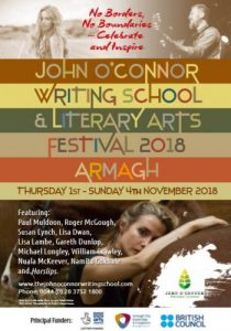 http://www.thejohnoconnorwritingschool.com/wp-content/uploads/2018/10/JOC-A5-programme-2018-email.pdf